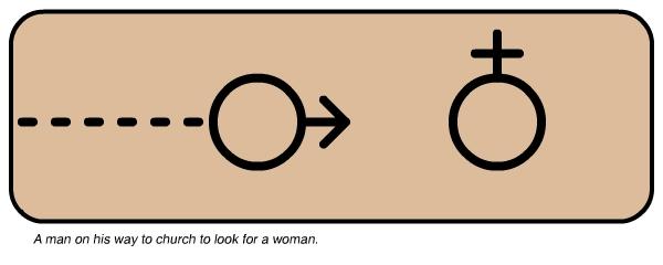 manwoman1.jpg