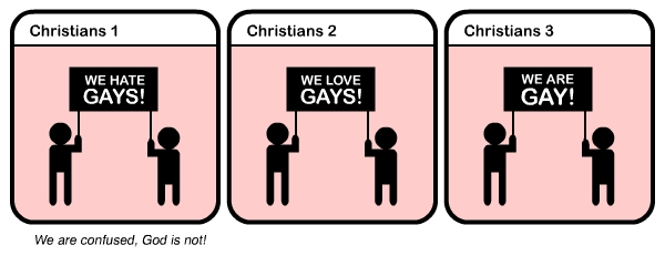 gays1.jpg