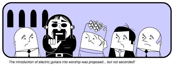 proposed.jpg