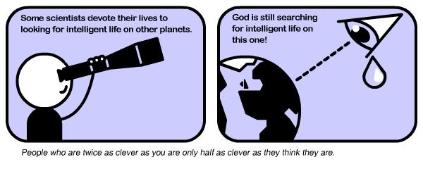 intelligent.jpg