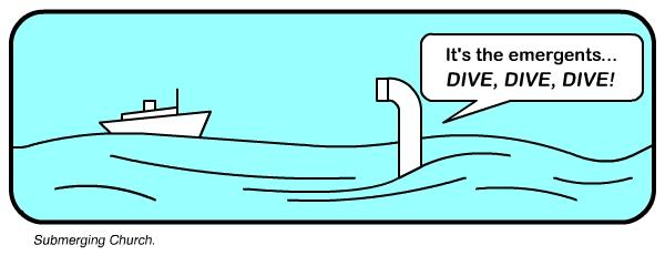 submerging.jpg