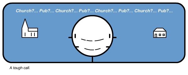 churchpub.jpg