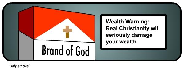 wealthwarn.jpg