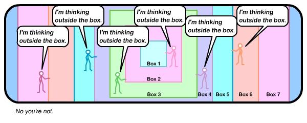 boxinbox.jpg