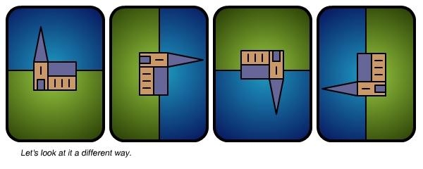 differentway.jpg