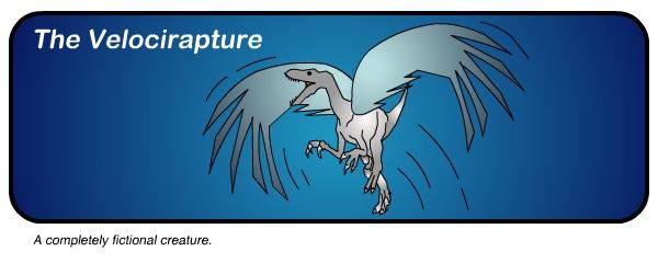 velocirapture.jpg