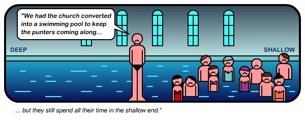 shallow.jpg