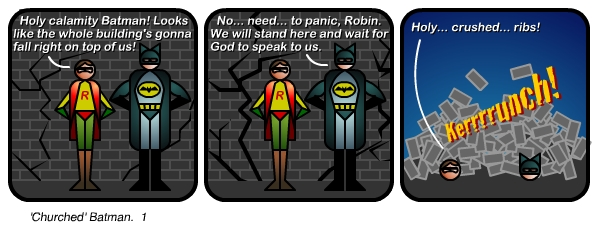 batman1.jpg