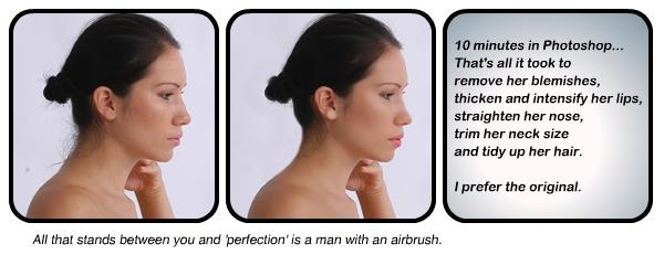 airbrush2.jpg