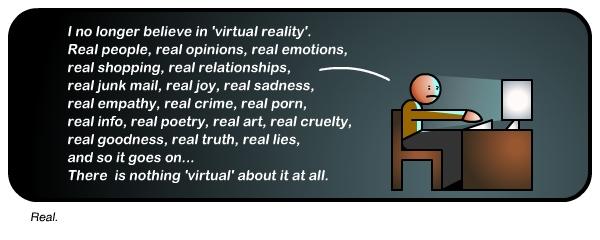 virtual.jpg