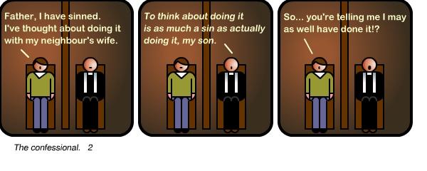 asbo sinner
