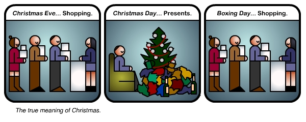 truechristmas