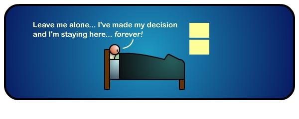 bedforever