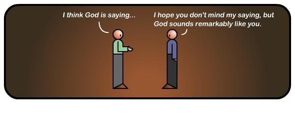 soundslikeyou