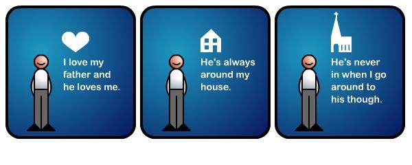 hishouse