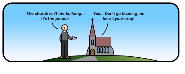 thebuilding