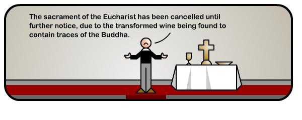 tracesofbuddha